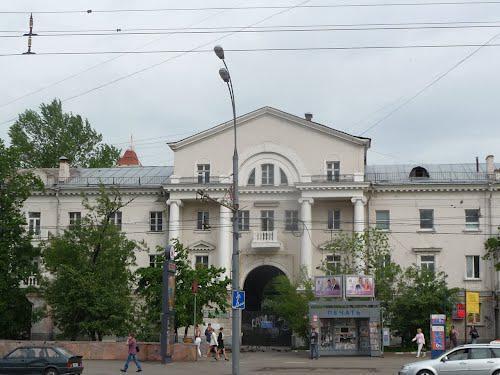 Помещение свободного назначения, от 75 м2до 200 м2, 16000 руб.