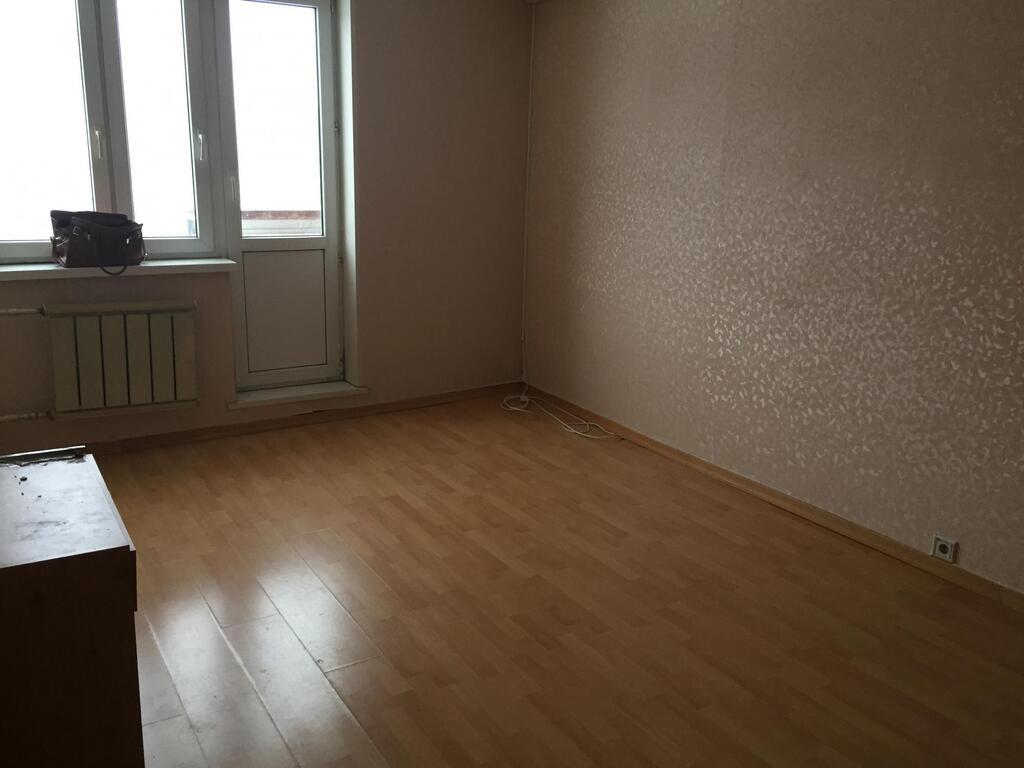 Москва, 2-х комнатная квартира, Александры Монаховой д.97, 7870000 руб.