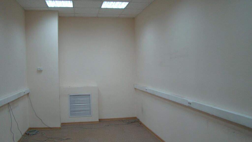 Сдаётся в аренду офисное помещение площадью 51.5 кв.м., 17942 руб.