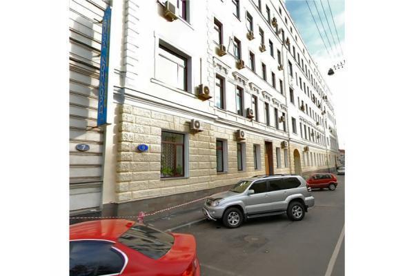 Сдается Офисное помещение 20м2 Китай-город, 19800 руб.