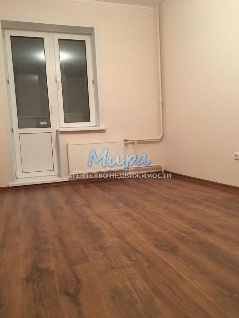 Люберцы, 1-но комнатная квартира, Вертолетная д.18, 3690000 руб.