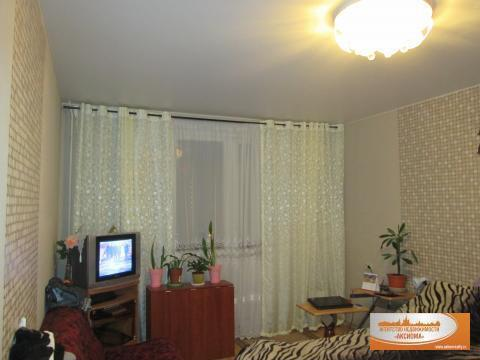 Москва, 1-но комнатная квартира, Варшавское ш. д.158 к2, 8500000 руб.