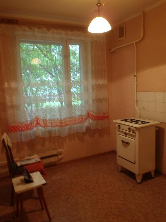 Москва, 1-но комнатная квартира, ул. Шереметьевская д.25, 5650000 руб.