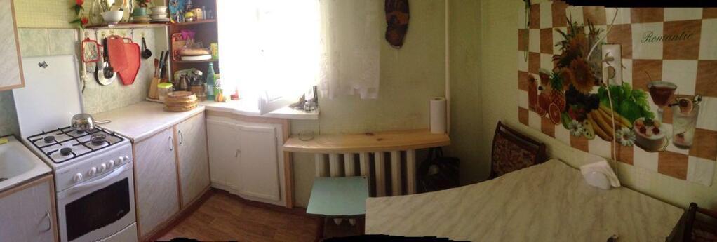 Москва, 2-х комнатная квартира, ул. Солнечная д.21, 3800000 руб.