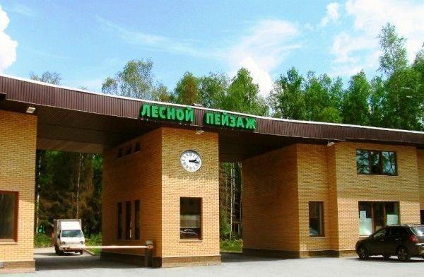 Продается земельный участок 10.6 соток п.Краснопахорская кп Лесной пей, 3000000 руб.