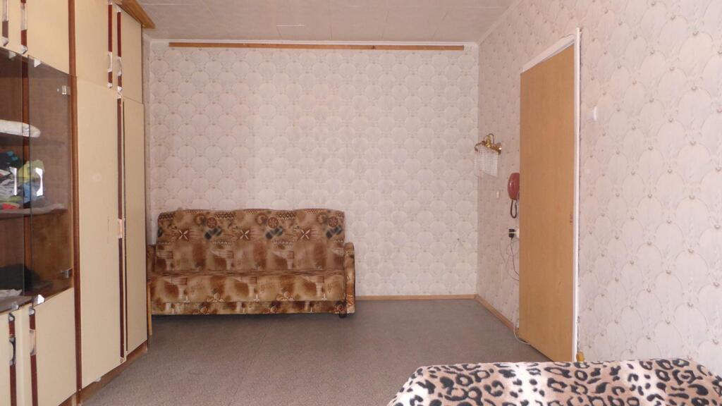 Москва, 1-но комнатная квартира, ул. Сельскохозяйственная д.22 к1, 6400000 руб.