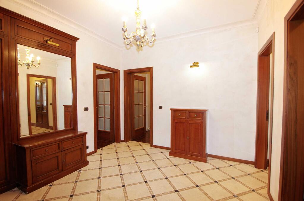 Москва, 5-ти комнатная квартира, ул. Минская д.1Г к1, 89000000 руб.