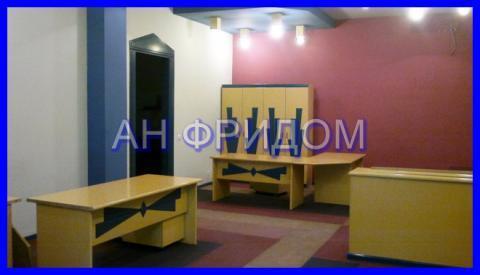 Офис 310м2 в Бизнес центре на первой линии Дмитровского шоссе, 10800 руб.