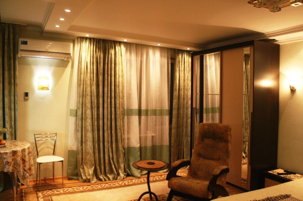 Москва, 1-но комнатная квартира, Мира пр-кт. д.131к2, 7200000 руб.