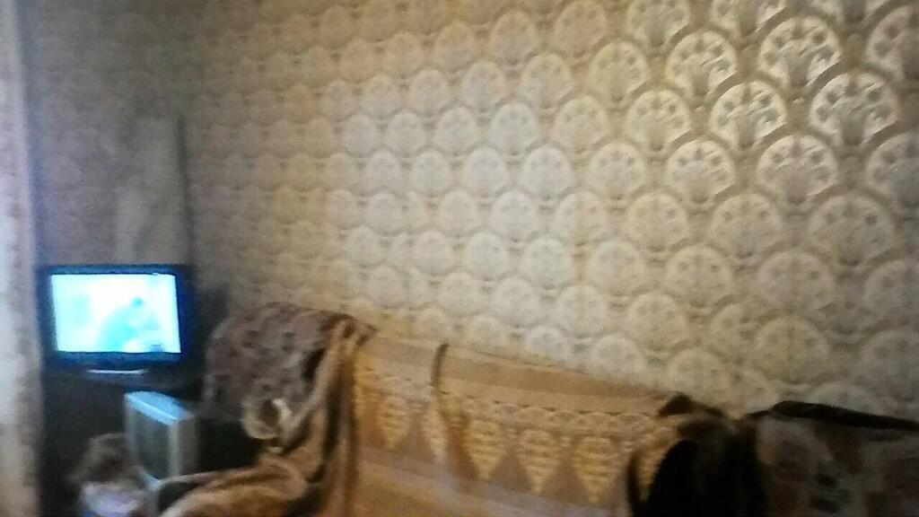 Москва, 1-но комнатная квартира, ул. Михневская д.17, 4700000 руб.