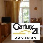 Москва, 2-х комнатная квартира, ул. Зверинецкая д.34, 11290000 руб.