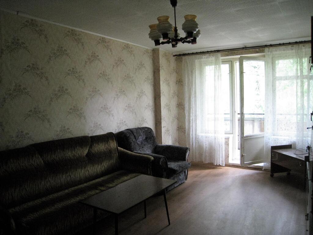 Вороново, 2-х комнатная квартира,  д.3, 3900000 руб.