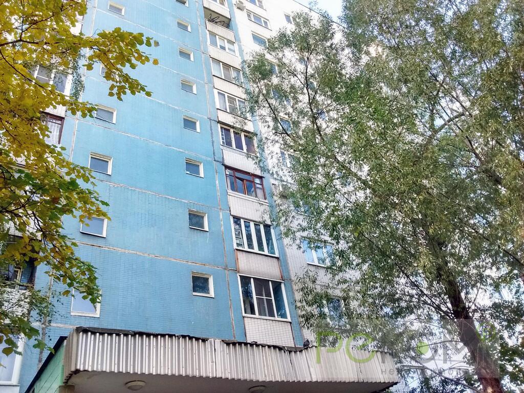 Москва, 2-х комнатная квартира, ул. Маршала Катукова д.12 к1, 10800000 руб.
