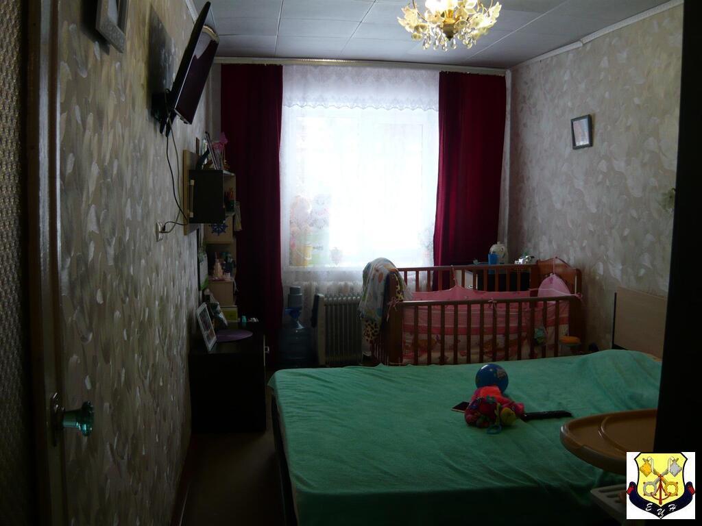 Щапово, 3-х комнатная квартира,  д.9, 4300000 руб.