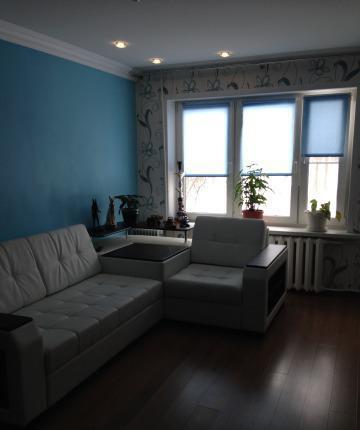 Москва, 2-х комнатная квартира, Щербинка д. д.4, 6050000 руб.