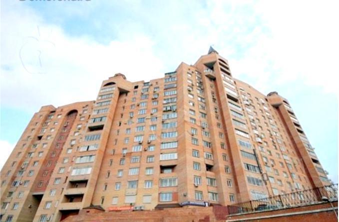 Аренда - торговое помещение 60 м2 м. Речной вокзал, 36000 руб.