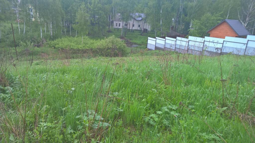 Продается земельный участок 29 соток, 12300000 руб.