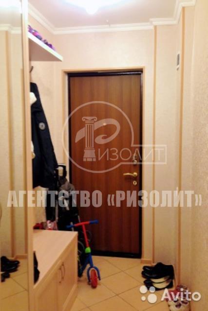 Москва, 1-но комнатная квартира, Сумской проезд д.5, к. 2, 6000000 руб.