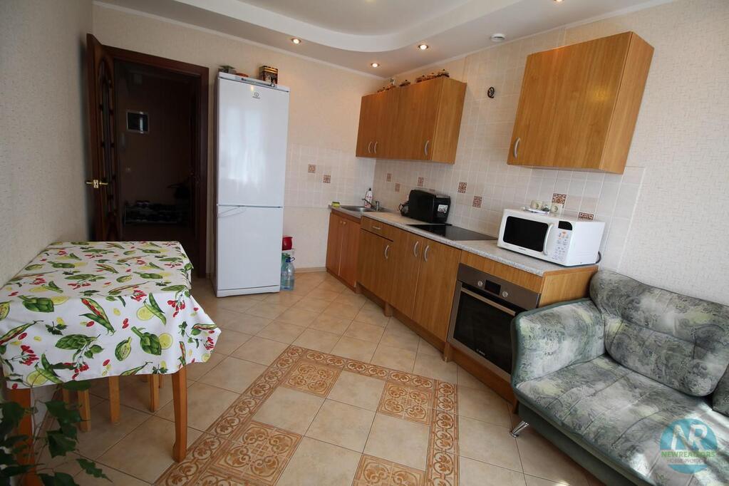 Купить квартиру в майами недорого цена