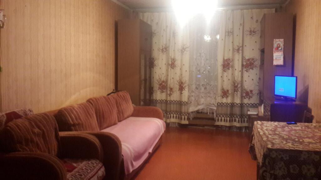 Москва, 3-х комнатная квартира, ул. Полбина д.20, 7800000 руб.
