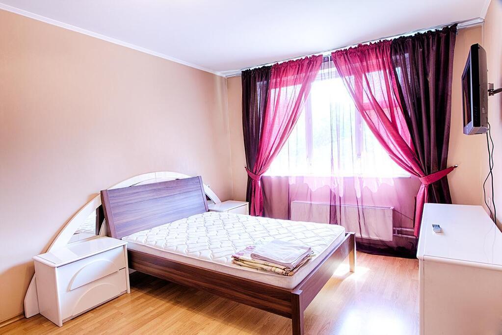 Москва, 1-но комнатная квартира, ул. Ляпидевского д.16, 2500 руб.