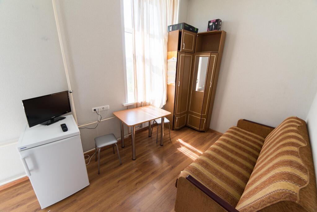 Москва, 1-но комнатная квартира, ул. Первомайская Ниж. д.68, 1900 руб.