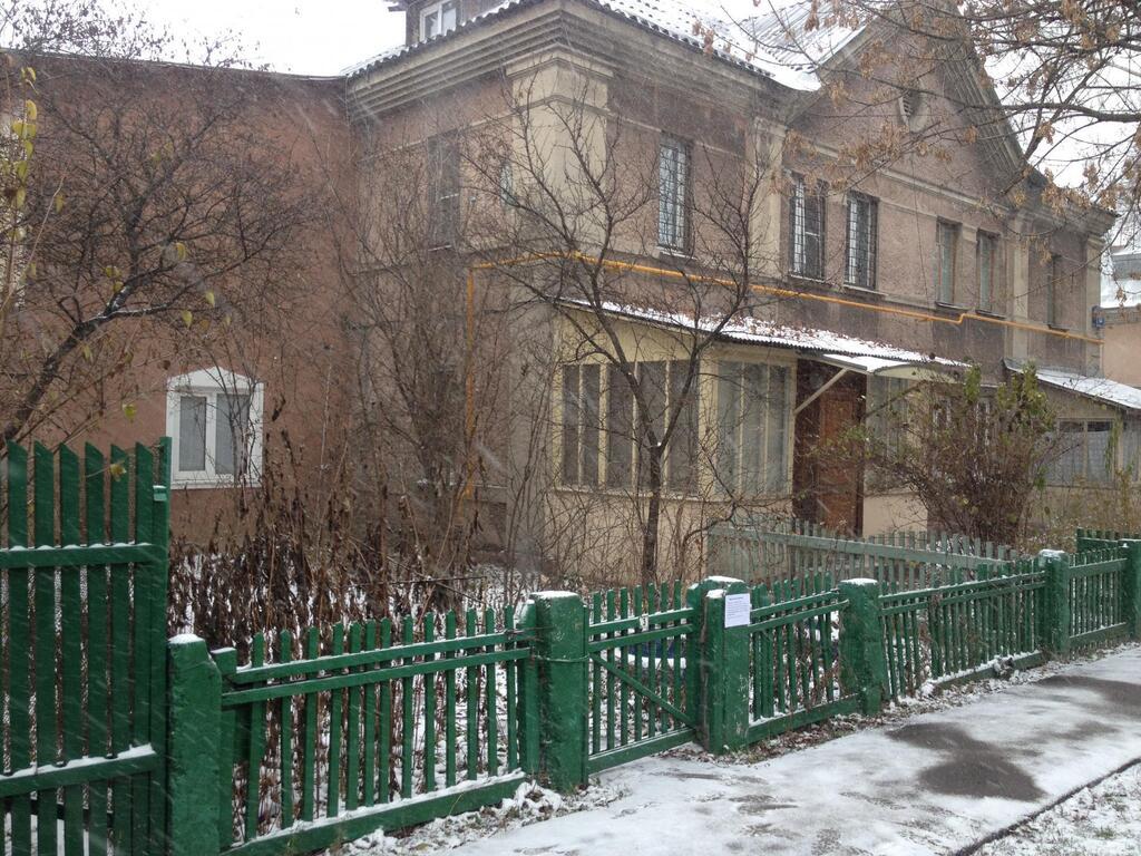 Проститутки в москве на курьяновской 20 фотография
