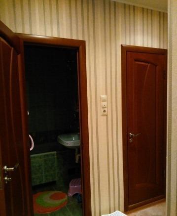 Москва, 2-х комнатная квартира, ул. Дубнинская д.38 с1, 8990000 руб.