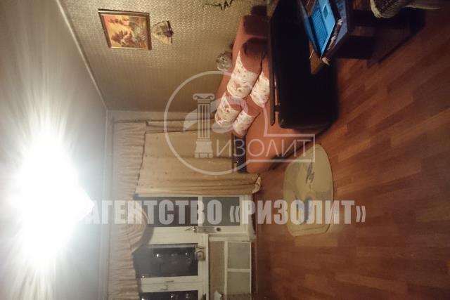 Москва, 3-х комнатная квартира, ул. Новопеределкинская д.10к1, 10500000 руб.