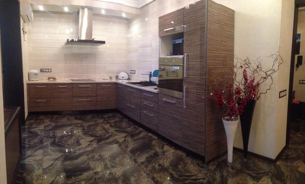 Москва, 1-но комнатная квартира, Родники д.10, 6200000 руб.