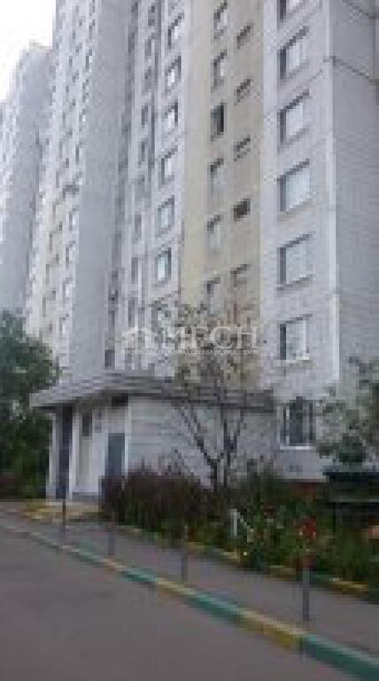 Москва, 1-но комнатная квартира, ул. Люблинская д.59, 5300000 руб.
