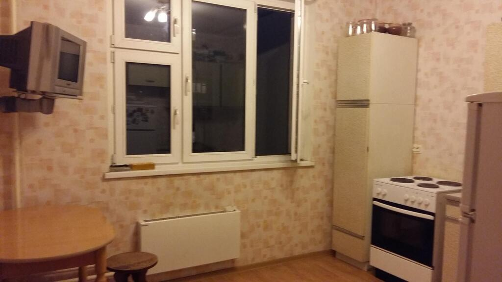 Аренда комнат метро Медведково, 22000 руб.