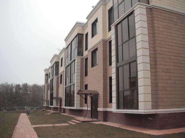 Москва, 1-но комнатная квартира, Облепиховая д.25, 4300000 руб.