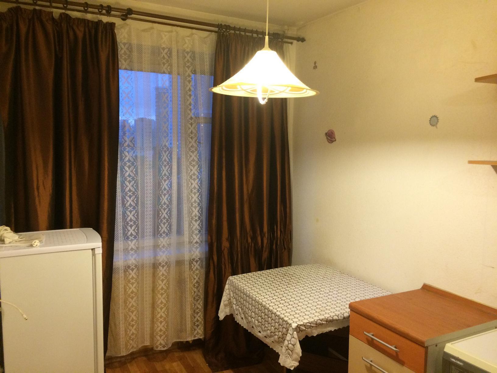 Москва, 1-но комнатная квартира, ул. Вавилова д.54 к2, 8100000 руб.