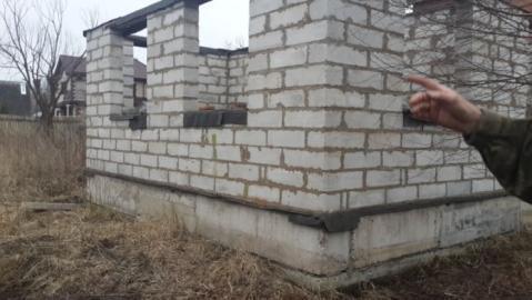 Участок 6 соток, Подольский район, Новая Москва, 1600000 руб.