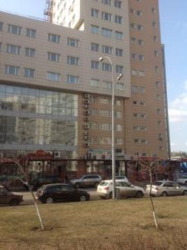Продается офис м. Жулебино, 16000000 руб.