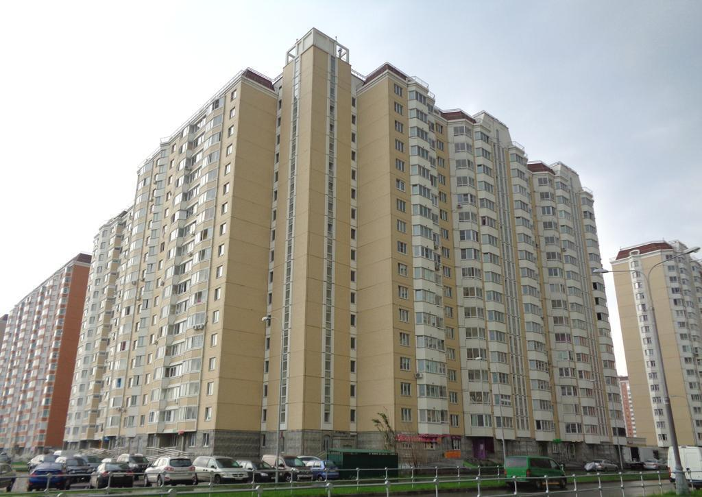 Аренда офиса, 8571 руб.