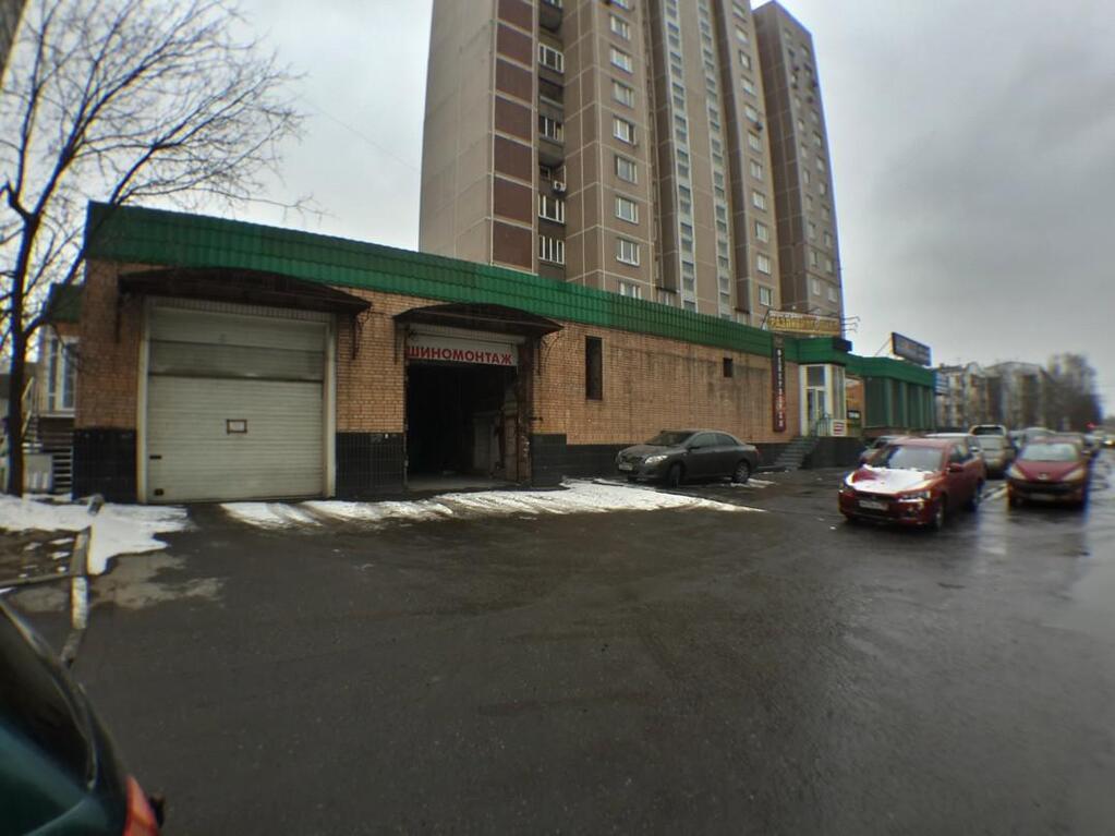 Сдается помещение под магазин 285 кв.м., 17000 руб.