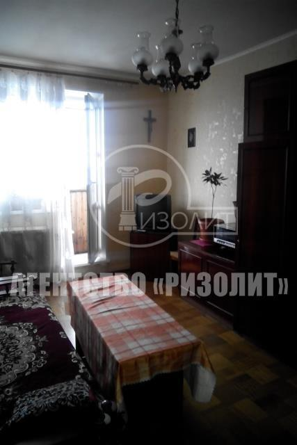 Москва, 2-х комнатная квартира, ул. Дубнинская д.48 к 2, 7800000 руб.