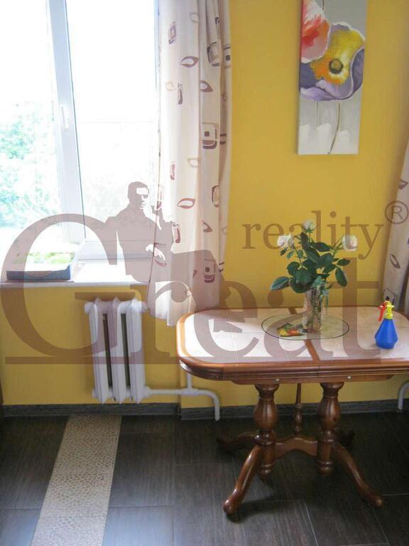 Москва, 1-но комнатная квартира, ул. Дубининская д.65, 8999000 руб.