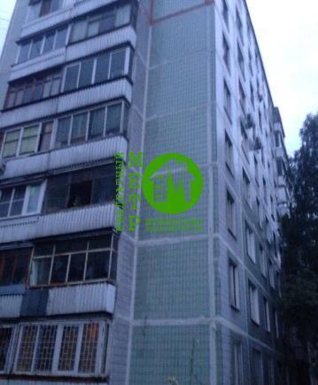 Москва, 1-но комнатная квартира, ул. Отрадная д.18, 6140000 руб.