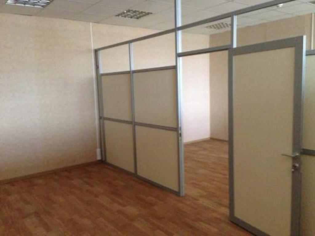 В аренду офис 60 кв.м, Улица Смольная,14, 23600 руб.