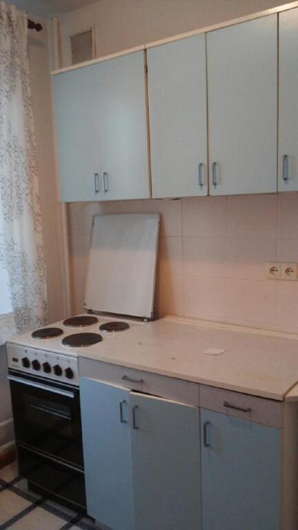 Москва, 1-но комнатная квартира, ул. Перекопская д.30 к1, 5800000 руб.