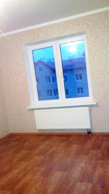 Истра, 1-но комнатная квартира, им. Героя Сов. Союза Голованова д.14, 3350000 руб.
