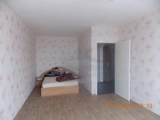 Москва, 1-но комнатная квартира, Рязанский пр-кт. д.д. 60к4, 8500000 руб.