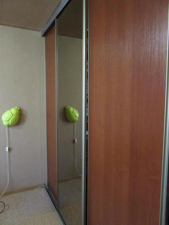 Москва, 1-но комнатная квартира, Зеленый пр-кт. д.60о к35, 5495000 руб.