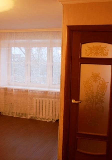 Егорьевск, 1-но комнатная квартира, ул. Горького д.19, 1800000 руб.