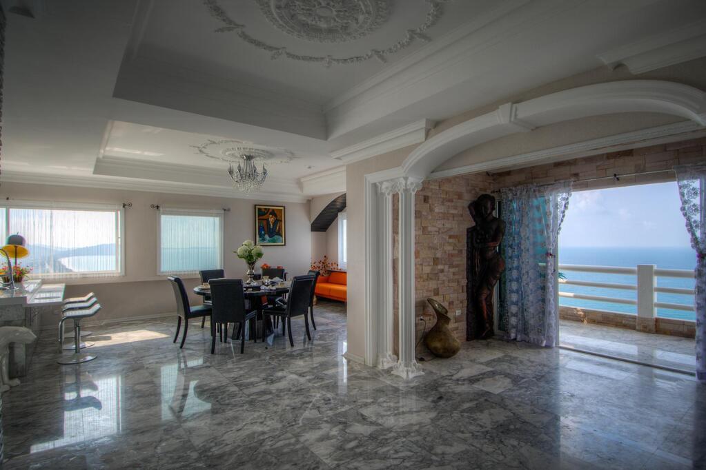 Москва, 5-ти комнатная квартира, ул. Мосфильмовская д.70 к3, 27999000 руб.