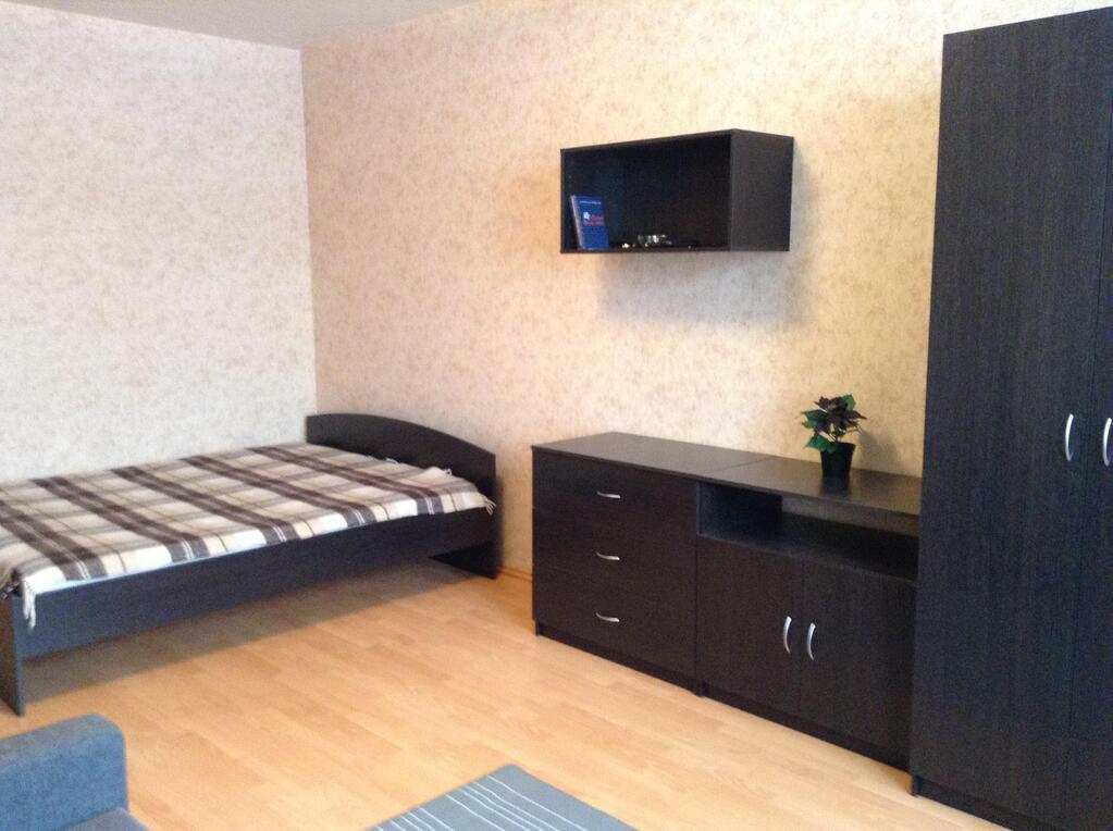 Москва, 1-но комнатная квартира, Рождественская улица д.27к2, 23000 руб.