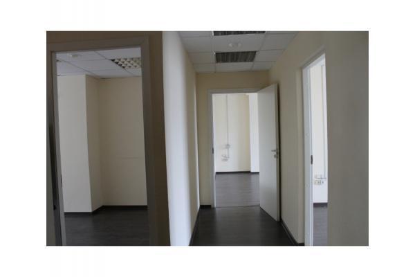 Сдается Офисное помещение 59м2 Марьина Роща, 14481 руб.